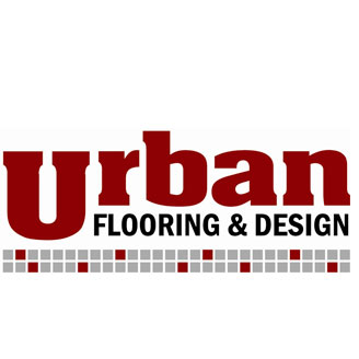 Urban Flooring and Design